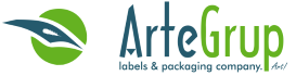 ArteGrup