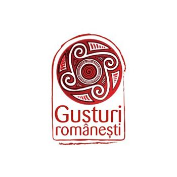Gusturi Romanesti